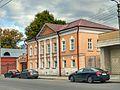 Краснофлотская, 12.jpg