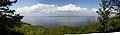 Краєвид з Трахтемирова.jpg