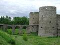 Крепость Копорье1.JPG