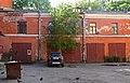 Кронштадт, пр. Ленина, 37 (двор)01.jpg