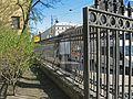 Литейный 37, ограда02.jpg
