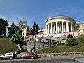 Международный центр культуры и искусств - panoramio.jpg