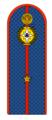 Младший лейтенант МЧС.png