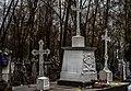 Могила Н.И. Лобачевского в Казани.jpg