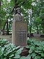 Могила писателя В.В. Крестовского.jpg