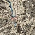 Монастириська та околиця на мапі фон Міґа.jpg