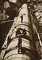 Монтаж трубопровода Нива II 1934.JPG