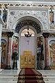 Морской Никольский собор (Кронштадт)14.JPG