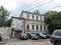 Москва, Верхний Предтеченский переулок, 11, строение 2 (1).jpg