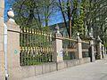 Мраморный дворец, ограда.jpg