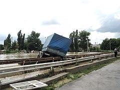 Наводнение в Крымске 3.JPG