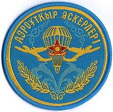 Нарукавный шеврон Аэромобильных Войск ВС РК.JPG