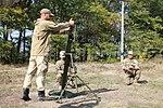 На Херсонщині тренувались артилеристи (30013693352).jpg