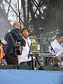 Несчастный случай на концерте в Донецке 6 июня 2010 года 003.JPG
