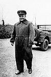 Николай Фёдорович Ватутин. 1943 год.jpg