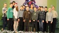 File:ОШ №25 поздравляет с Новым Годом.webm
