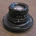 Объектив «Индустар-96У» для фотоувеличителей.jpg