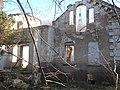 Особняк Малевінського, Болград 01.jpg