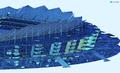 ПК МКЭ-анализа SOFiSTiK применяется в проектировании российских стадионов мирового класса к ЧМ 2018.png