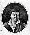 Павел Лукьянович Яковлев — русский писатель-беллетрист, журналист; коллежский советник.jpg