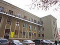 Палац культури ХЕМЗ (Харків) (7).jpg