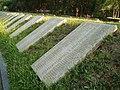 Памятник ВОВ 2.jpg