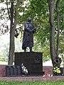 Памятник Советским Воинам - panoramio.jpg