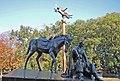 Памятник атаману Головатому в Одессе.jpg