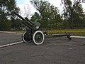 Пам'ятник воїнам - рятівникам КРЕСу 03.JPG