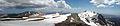 Панорама горы Пшеха-Су.JPG