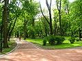 Парк Івана Франка у Львові 4.jpg