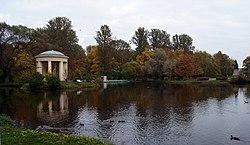 Парк Екатерингоф.jpg