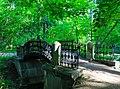 Парк Сергиевка (13).jpg