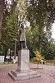 Пермь Памятник А.С. Пушкину 01.jpg