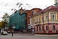 Пивоваренный завод Ижевского товарищества.jpg