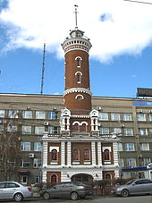Какие исторические памятники культуры находятся в омске заказать памятник на могилу дешево пенза