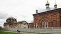 Покровский монастырь 1а.jpg