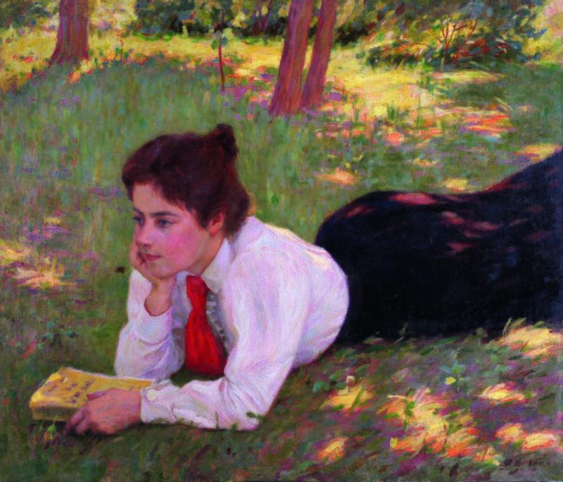Портрет С.П. Быстрицкой (Ганской).jpg