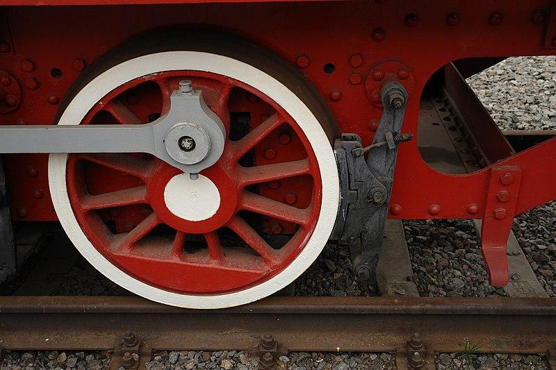 File:Промышленный бестопочный паровоз № 9305 (4).jpg