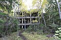 Развалины финских построек на Валааме2.jpg