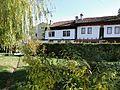 Разлог 2012 November - panoramio (42).jpg
