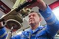 Ракетного подводного крейсера стратегического назначения Северного флота «Юрий Долгорукий» 12.jpg