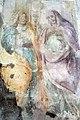 Роспісы Царквы Раства Багародзіцы ў Слаўгарадзе.jpg