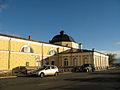 Русский гостиный двор03.jpg