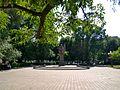 Сквер біля Сорбони.jpg