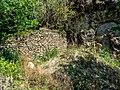 Скит Свято-Афонского монастыря (руины) 5.jpg