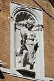 Скульптурное украшение фасада 2.jpg