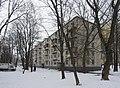 Снос домов на Рублёвском шоссе и Ярцевской улице (16558500806).jpg