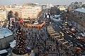 Софийская площадь DSC 1653.jpg