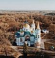 Спасо-Преображенський собор з висоти.jpg